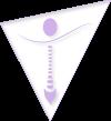 Logos-Marc-V2-blanc-brut-2.png