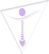 marc-tatarinoff-osteopathe-posturologue-Logos-Marc-V2-blanc-brut-2